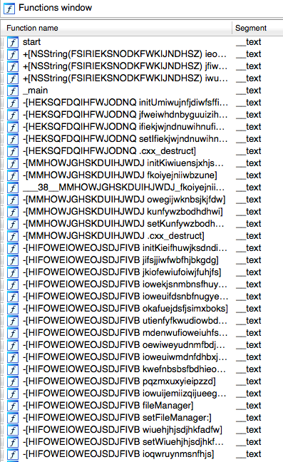 obfuscated_names