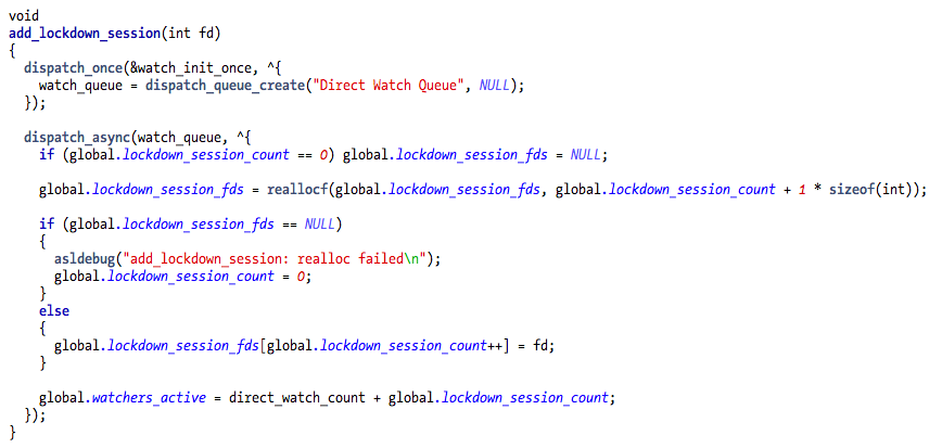 add_lockdown_session_code