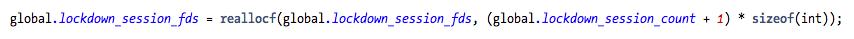 code_fix
