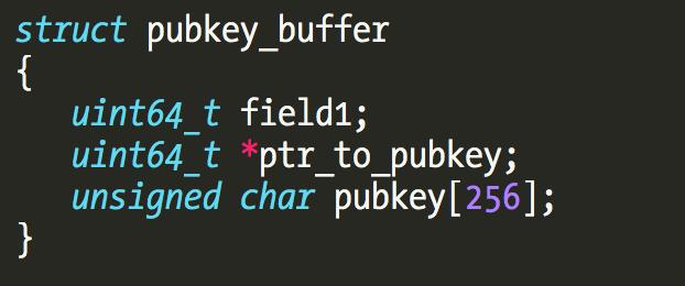 32_pubkey_structure