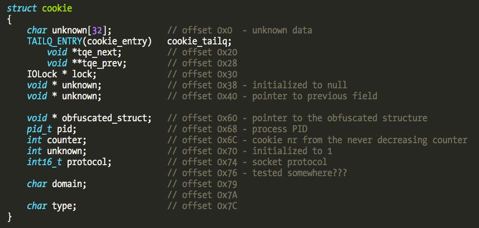 11_snitch_cookie_struct