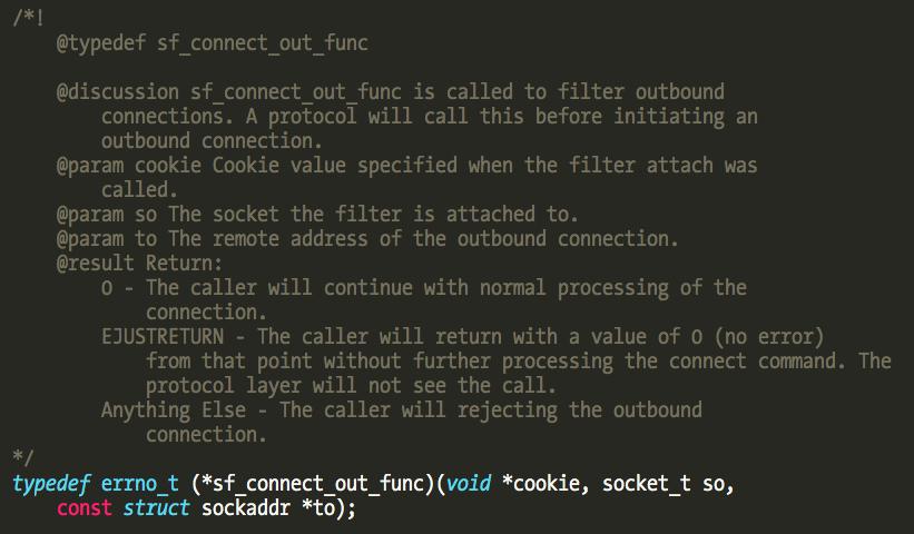 15_snitch_connect_callback_proto