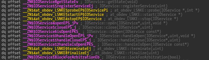 20_snitch_reverse_class