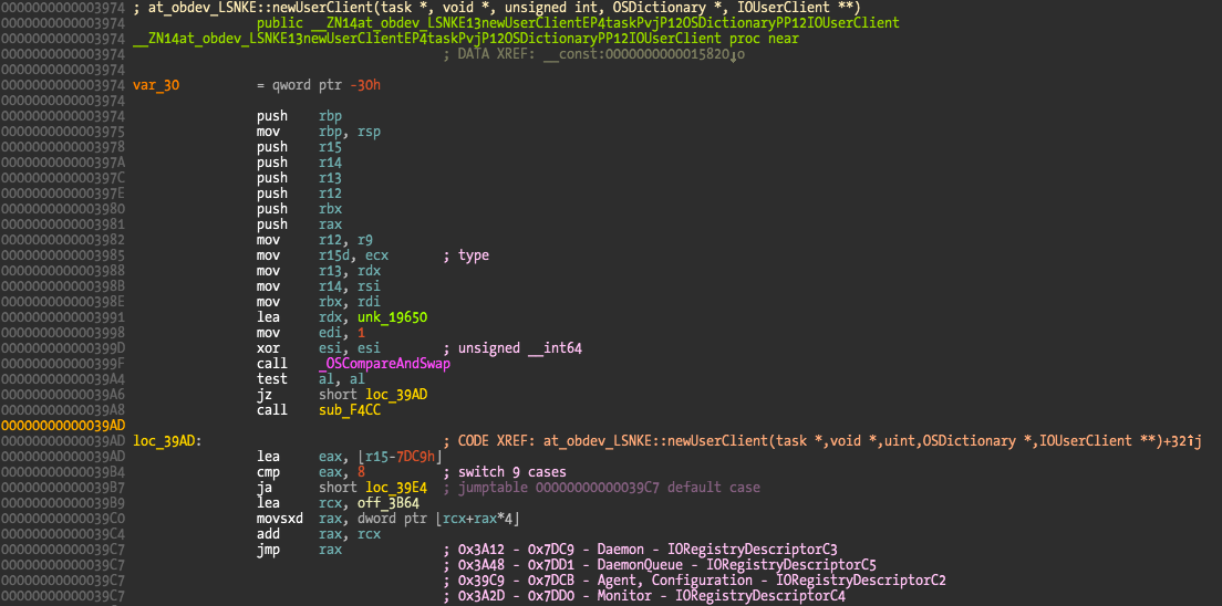 26_snitch_newUserClient_switch