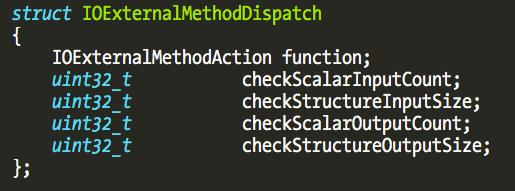 29_snitch_methods_struct