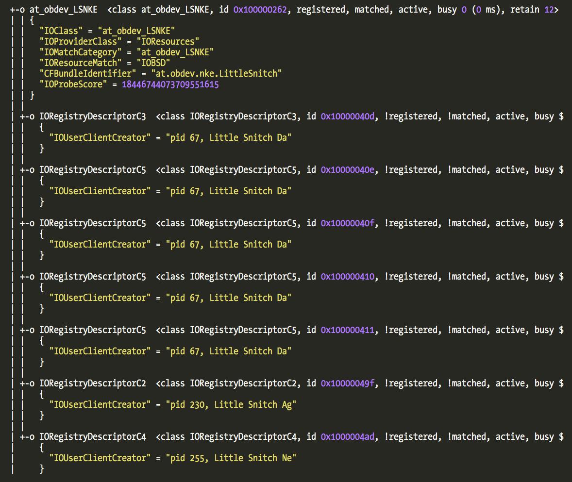 41_snitch_ioreg_output