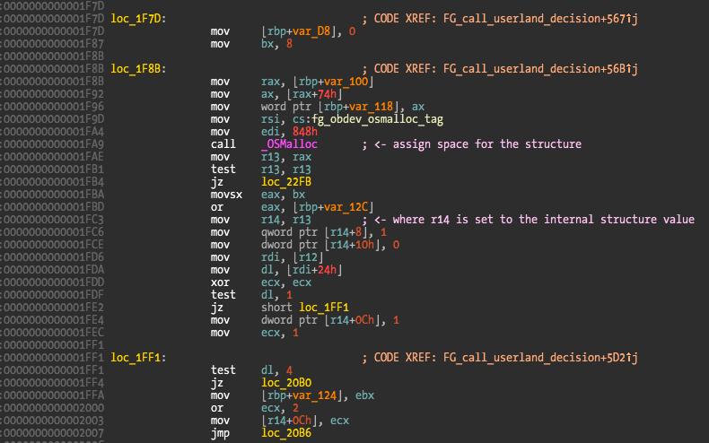 46_snitch_alloc_intern_struct
